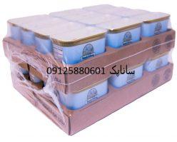 دستگاه شیرینگ , وکیوم بسته بندی, 36800441-021
